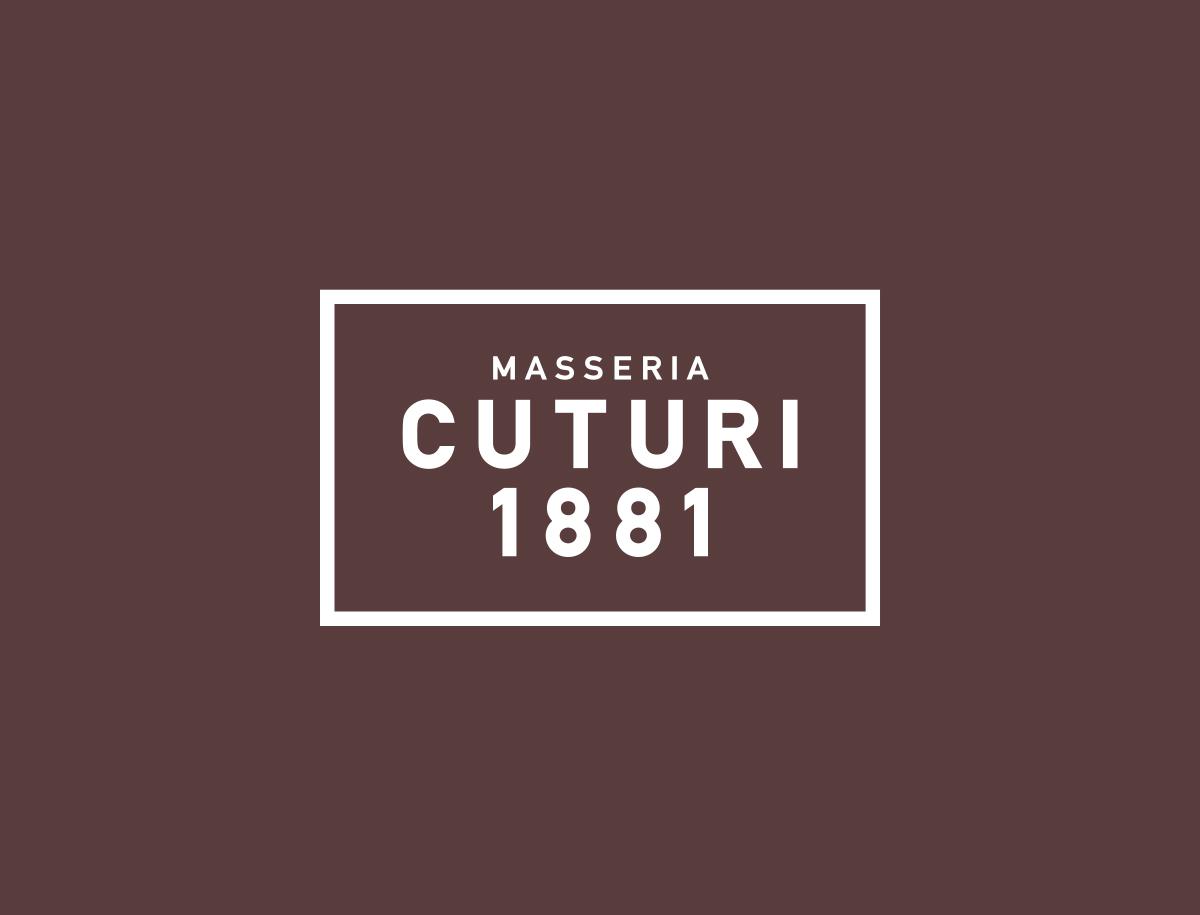 Masseria Cuturi 1881 - chiani.eu