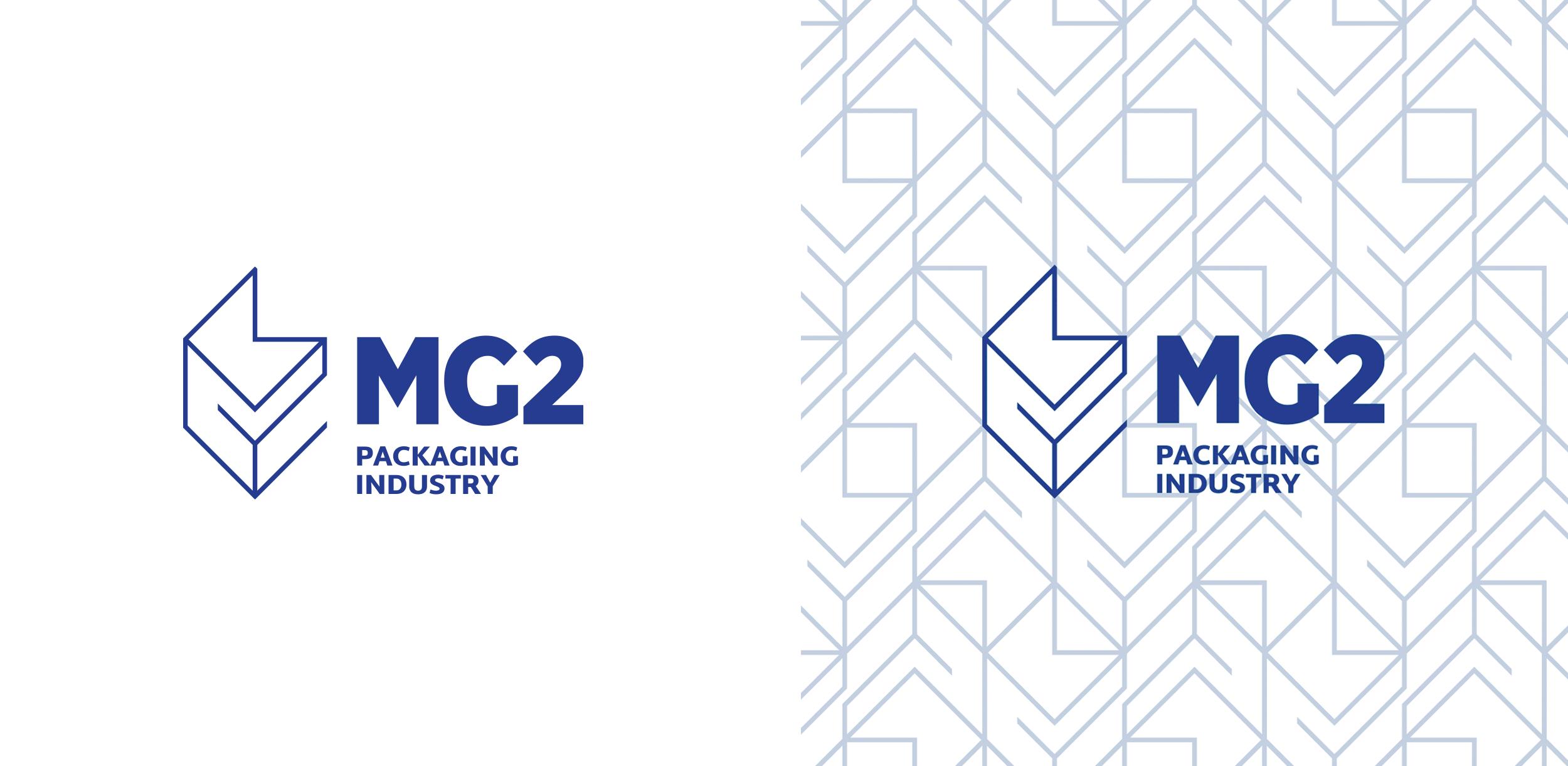 MG2 - chiani.eu