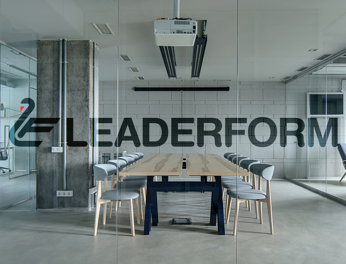 Leaderform - chiani.eu