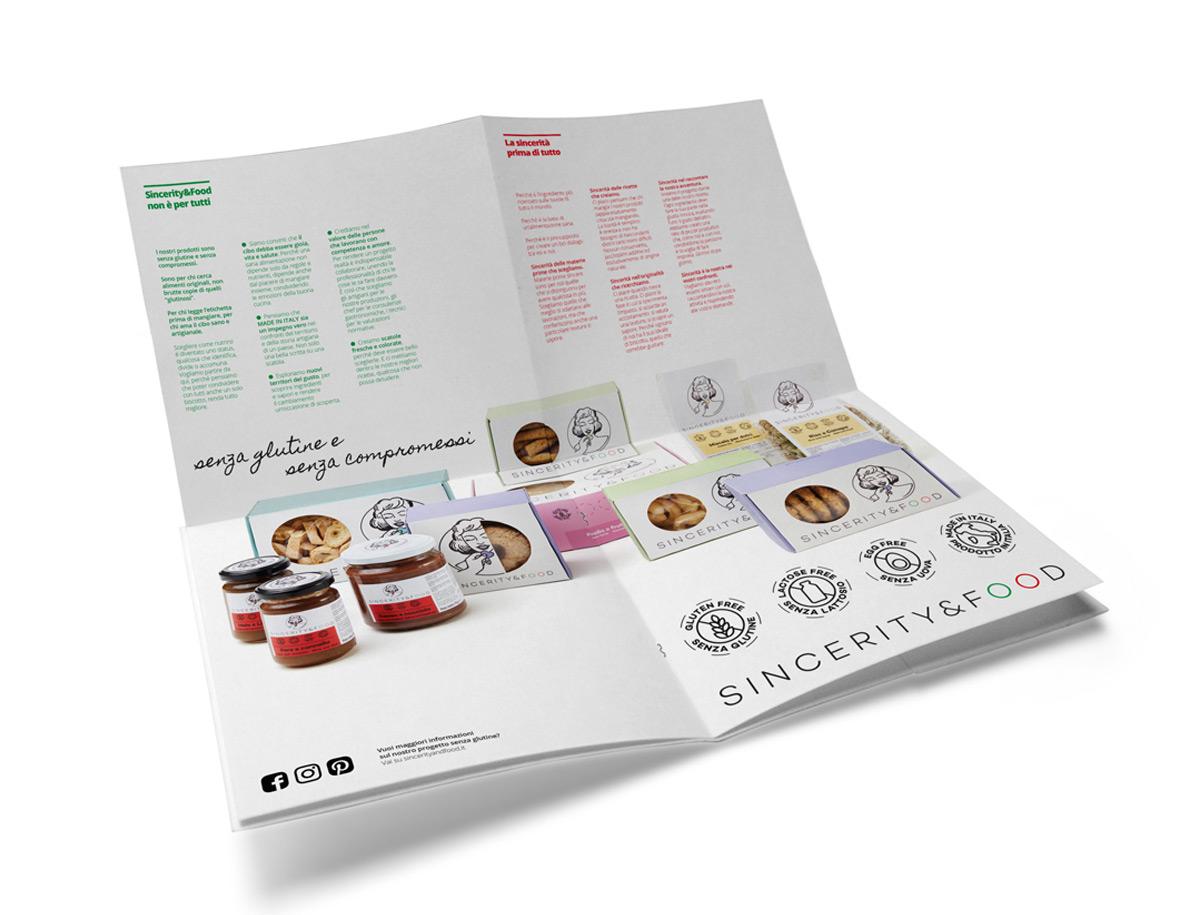 Sincerity & Food - chiani.eu