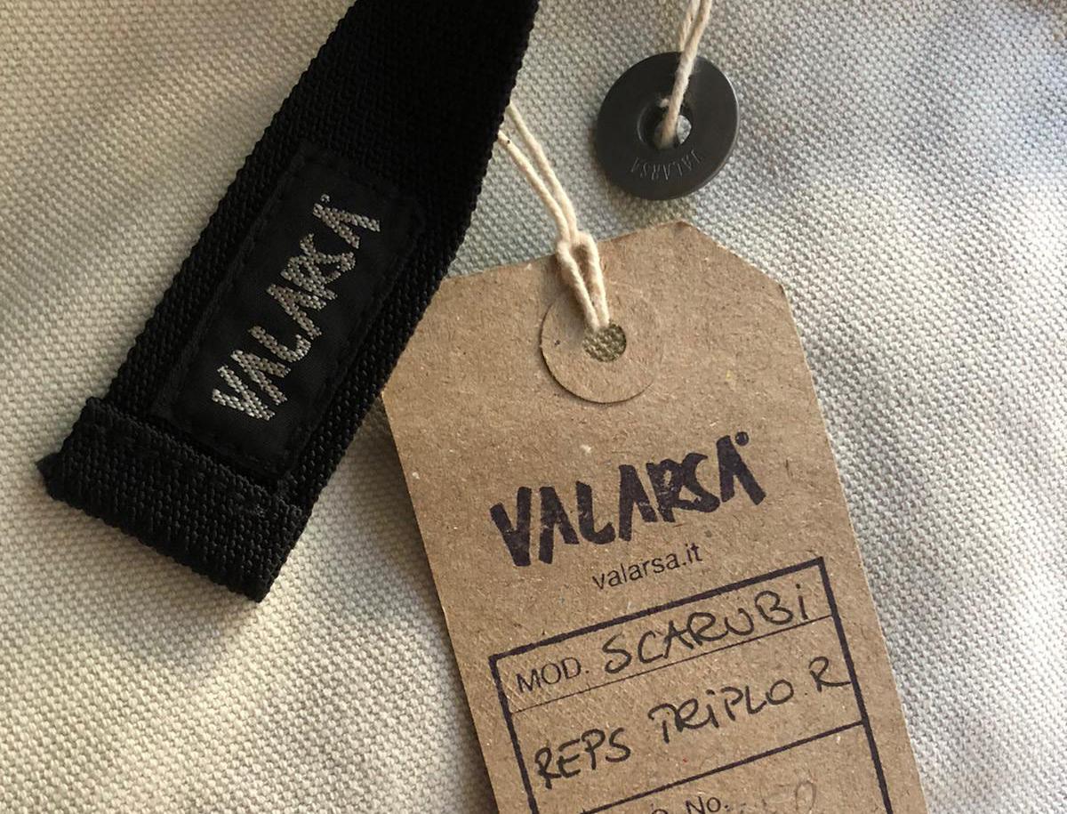 Valarsa - chiani.eu