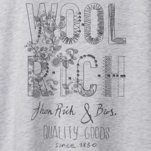 Woolrich - chiani.eu
